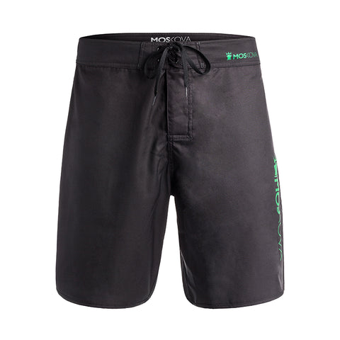 STACK BOARD SHORTS