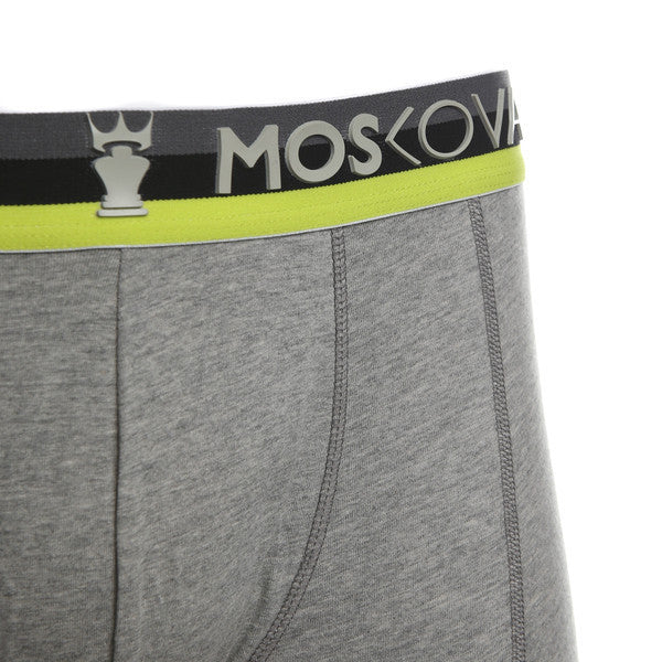 M2COTTONFLAGHEATHERGREYBOXERBRIEFS