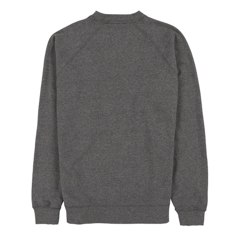 The Crew Sweater