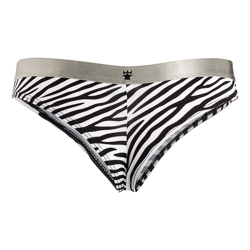 MP2TANGA-ZEBRA-$22.00