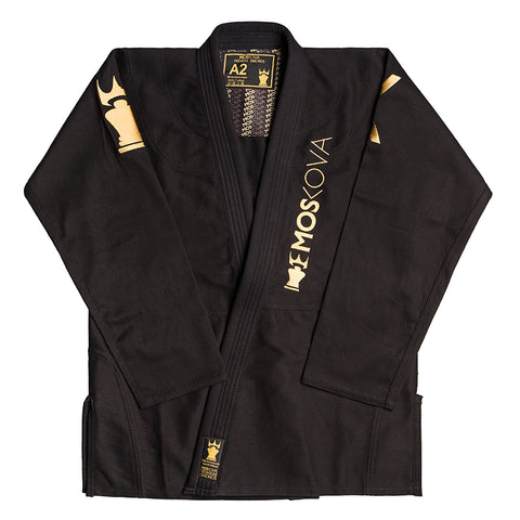 10th ANNIVERSARY LIMITED EDITION GI