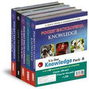 5 IN ONE KNOWLEDGE PACK B