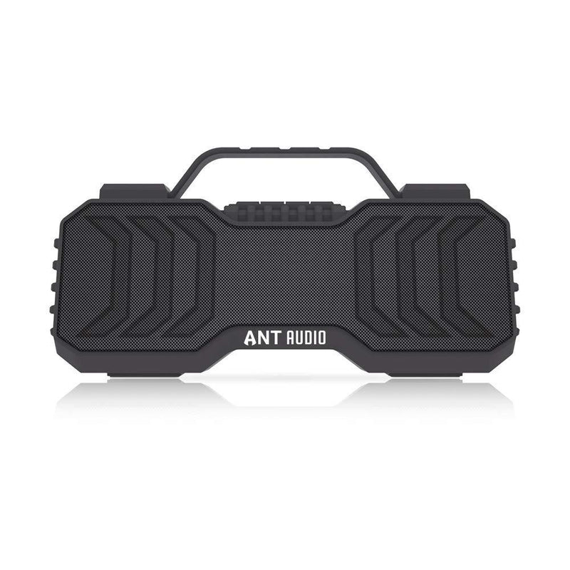 ANT AUDIO TREBLEX 950 BT SPEAKERS 6W GREY