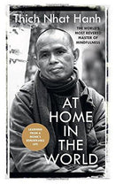 At Home in the World (Paperback)