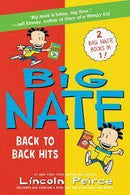 BIG NATE BACK TO BACK HITS