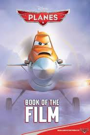 BOOK OF THE FILM