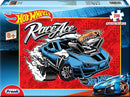 FRANK HOT WHEELS 200 PCS