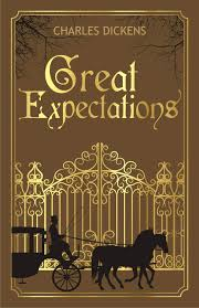 GREAT EXPECTATIONS DELUXE HD EDITION
