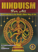 HINDUISM FOR ALL ENGLISH