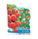 JELLY LYCHEE PACKET 20 NOS