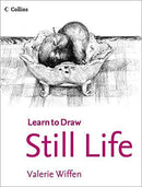 LEARN TO DRAW STILL LIFE