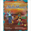 MY FIRST STORIES FROM THE MAHABHARAT
