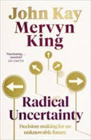RADICAL UNCERTAINITY