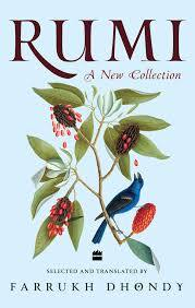 RUMI A NEW COLLECTION