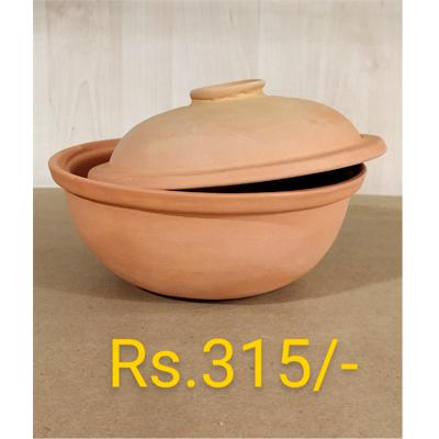 SB COOKING BOWL S