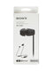 Sony WI-C200 Wireless in-Ear Headset/Headphones with mic