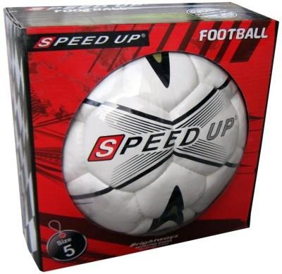 Speed Up X Force Size: 5 (colors may vary)