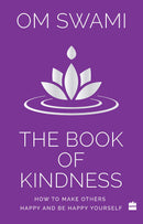 THE BOOK OF KINDNESS