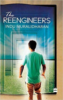 The Reengineers