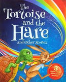 TORTOISE AND THE HARE AND OTHER STORIES