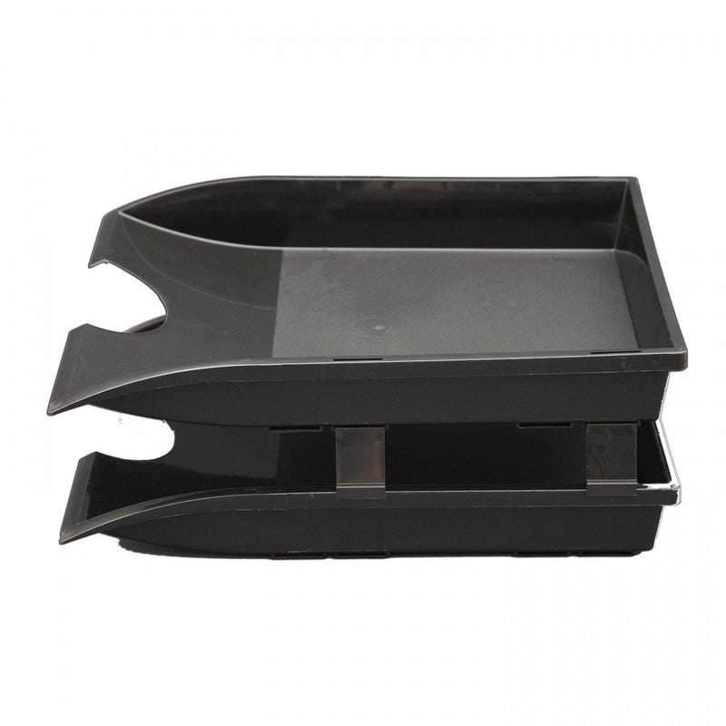TR 112 PAPER AND FILE TRAY 2 PCS SET XL