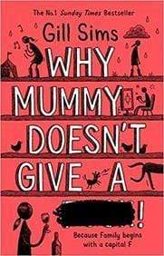 WHY MUMMY DOESNT GIVE A