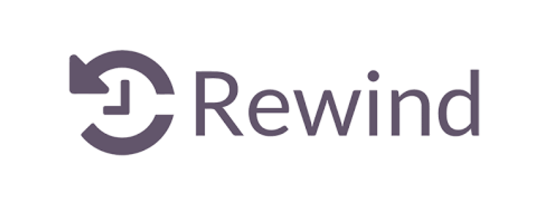 The Importance of Installing Rewind to your Shopify Store
