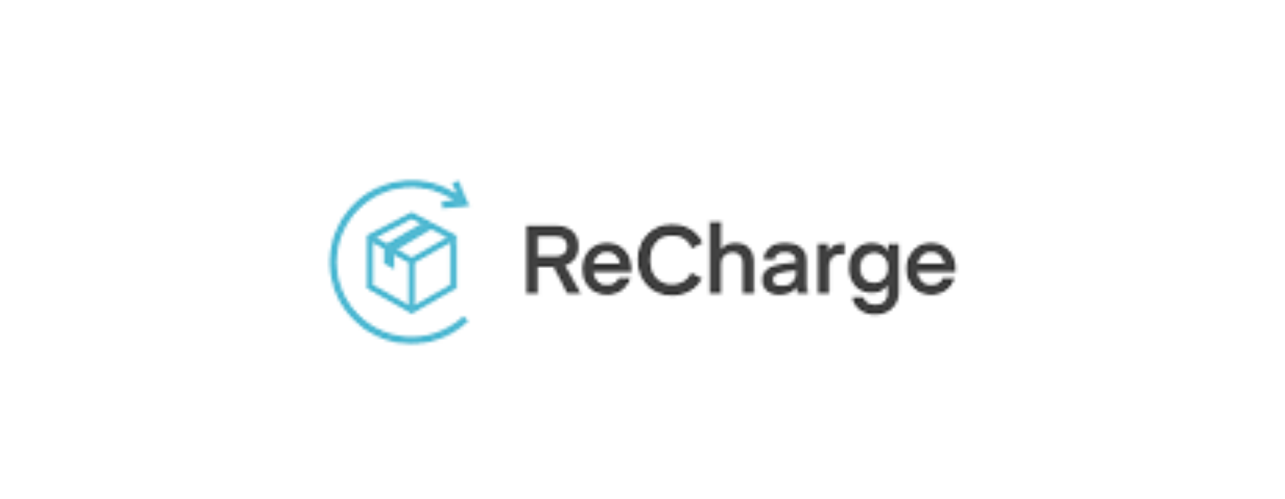 How ReCharge Payments can increase customer retention for your Shopify Store