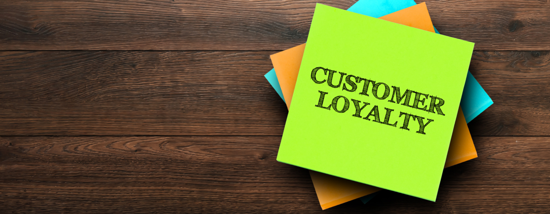 How can LoyaltyLion help a growing Shopify store?