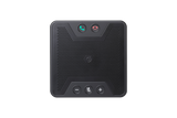 Hangouts-Meet_Google-Speaker-Microphone_Black_Top