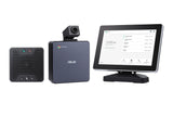 CN65_Hangouts-Meet-Hardware_Product-Photo_1_Gecko-Technology-Partners