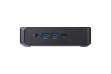 ASUS Chromebox 3-N062U: Intel® Core™ i7 8GB RAM 128GB SSD