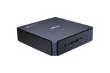 ASUS Chromebox 3-N004U: Intel® Core™ i3 4GB RAM 64GB SSD