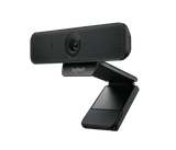 Logitech Personal Video Collaboration Kit