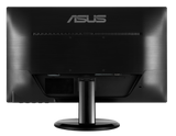 Bundle: ASUS Chromebox 3-N004U & Free VA229H Monitor