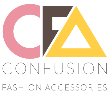 Confusion Fashion Accessories