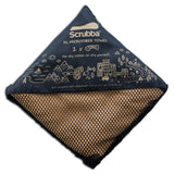 Scrubba XL Tactical Travel Towel
