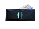 Scrubba weightless wallet 4 Pack