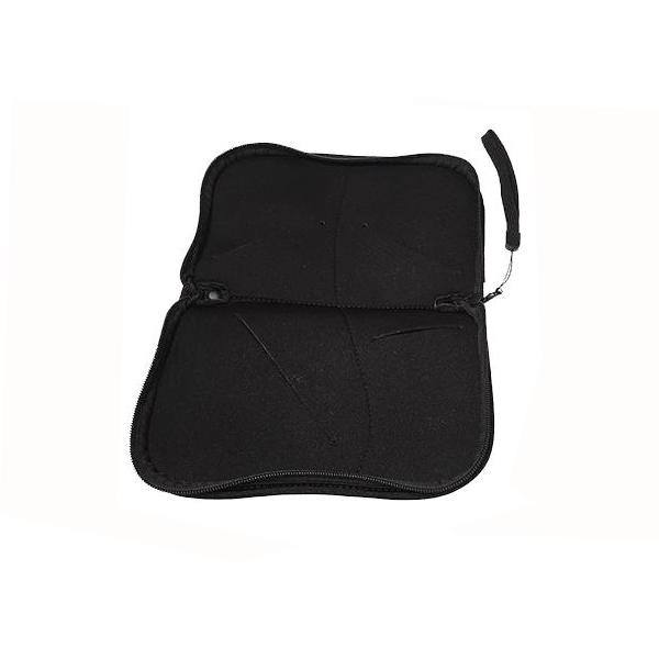 Scrubba Cable/Tech Pouch