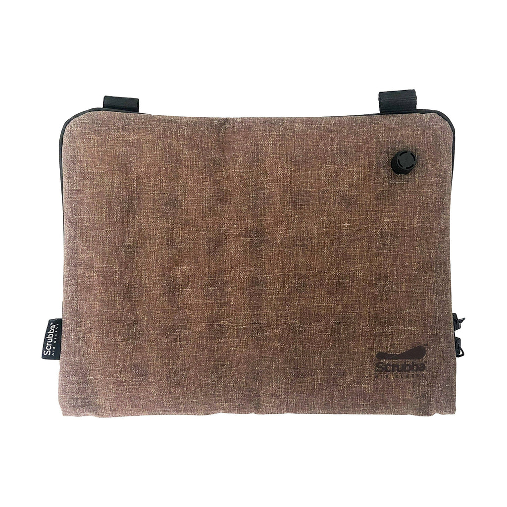 NEW - Scrubba Tactical Air Sleeve for tablets