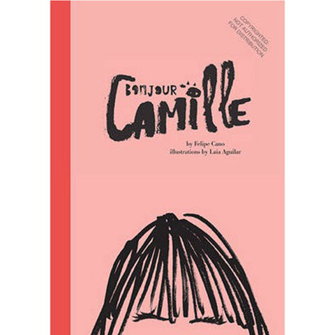 Bonjour-Camillie-by-Felipe Cano-Leonardo-&-Co.