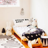Le Edit - Dream Pillowcase - Leonardo & Co. - 2