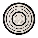 OYOY - Circle Rug - PREORDER for delivery in late May - Leonardo & Co. - 1