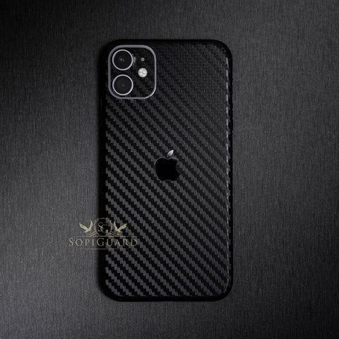 sopiguard iphone 11 skin