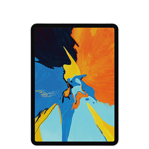 for Apple iPad Pro 11