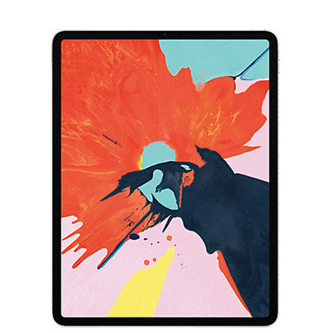 for Apple iPad Pro 12.9 (3rd Gen)