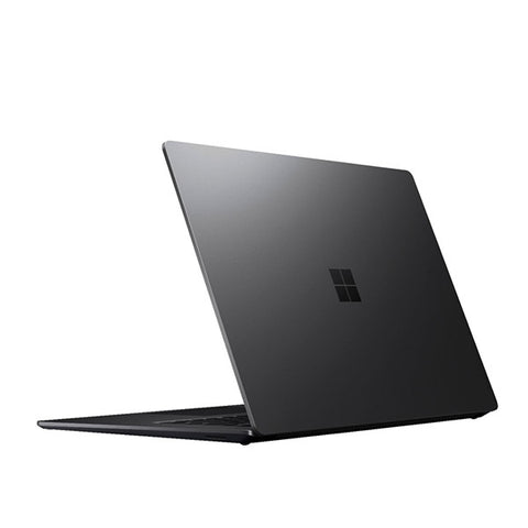for Microsoft Surface Laptop 3 13
