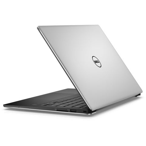 for Dell XPS 13 (9370)
