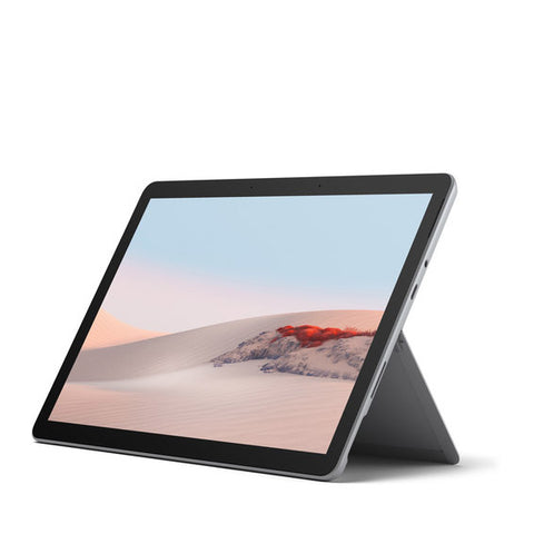 For Microsoft Surface Go 2