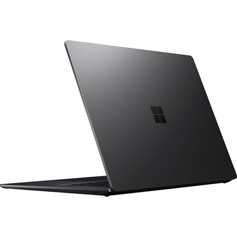 for Microsoft Surface Laptop 3 15